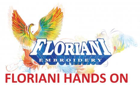 Floriani Hands On Event