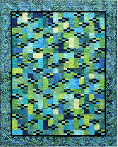Lap Quilts / Throws