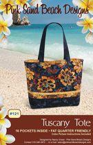 Handbag / Tote