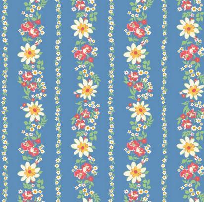 Pinafores & Petticoats