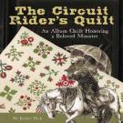 Beginning Baltimore Album: Circuit Rider