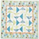 Beginning Quilting 2: Flying Geese