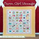 Farm Girl Vintage Club