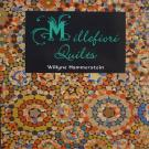 Millefiori Quilts Club